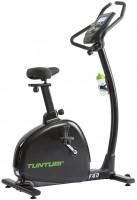 Фото - Велотренажер Tunturi Competence F40 Hometrainer
