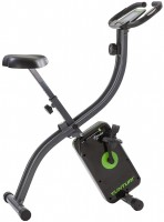 Фото - Велотренажер Tunturi Cardio Fit B20 Hometrainer
