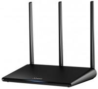 Wi-Fi адаптер Strong Dual Band 750