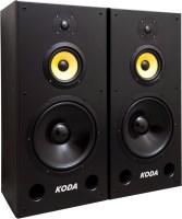Акустическая система KODA Rock I