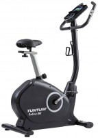 Фото - Велотренажер Tunturi FitCycle 50i Hometrainer
