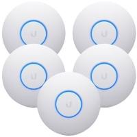 Фото - Wi-Fi адаптер Ubiquiti UniFi nanoHD (5-pack)