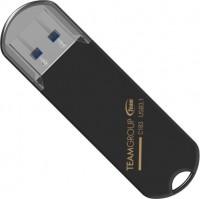 Фото - USB Flash (флешка) Team Group C183  16ГБ