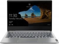 Фото - Ноутбук Lenovo ThinkBook 13s (13s-IML 20RR003JRA)