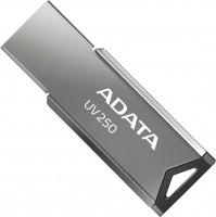 Фото - USB Flash (флешка) A-Data UV250  64ГБ