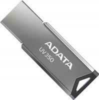 Фото - USB Flash (флешка) A-Data UV350  64ГБ