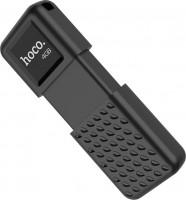 Фото - USB Flash (флешка) Hoco UD6 Intelligent  4ГБ