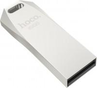 Фото - USB Flash (флешка) Hoco UD4 Intelligent  16ГБ