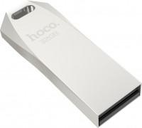 Фото - USB Flash (флешка) Hoco UD4 Intelligent  32ГБ
