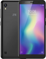 Мобильный телефон ZTE Blade A5 2019 16ГБ