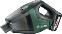 Пылесос Bosch UniversalVac 18