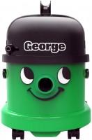 Пылесос Numatic George GVE370