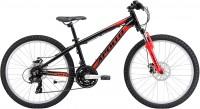 Велосипед Apollo Panther 24 2019