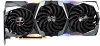 Видеокарта MSI GeForce RTX 2080 SUPER GAMING X TRIO