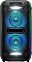 Аудиосистема Sony GTK-XB72