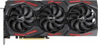 Фото - Видеокарта Asus GeForce RTX 2080 SUPER ROG STRIX Advanced