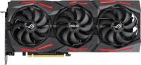 Фото - Видеокарта Asus GeForce RTX 2080 SUPER ROG STRIX Gaming