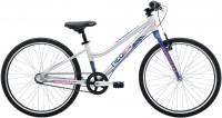 Велосипед Apollo Neo 24 3i Girls 2019