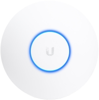 Фото - Wi-Fi адаптер Ubiquiti UniFi AP HD (1-pack)