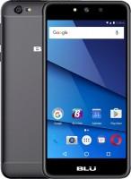 Мобильный телефон BLU Grand XL 8ГБ