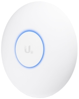 Фото - Wi-Fi адаптер Ubiquiti UniFi AP SHD