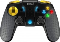 Фото - Игровой манипулятор iPega PG-9118