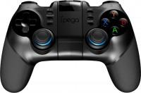 Игровой манипулятор iPega PG-9156