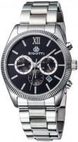 Фото - Наручные часы Bigotti BGT0116-2
