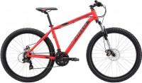 Велосипед Apollo Aspire 20 2019 frame L