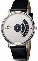 Наручные часы Bigotti BGT0117-1