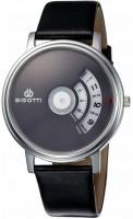Наручные часы Bigotti BGT0117-2