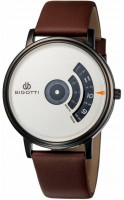 Наручные часы Bigotti BGT0117-3