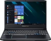 Ноутбук Acer Predator Helios 300 PH315-52