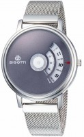 Наручные часы Bigotti BGT0118-2