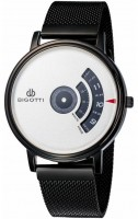 Наручные часы Bigotti BGT0118-3