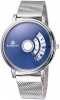 Наручные часы Bigotti BGT0118-5