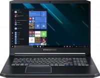 Ноутбук Acer Predator Helios 300 PH317-53