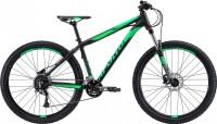 Велосипед Apollo Trail 10 2019 frame L