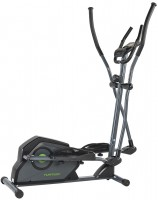 Орбітрек Tunturi Cardio Fit C30 Crosstrainer