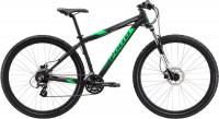 Велосипед Apollo Xpert 20 2019 frame L