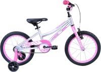 Фото - Детский велосипед Apollo Neo 16 Girls 2019