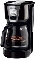 Кофеварка Sencor SCE 5070BK