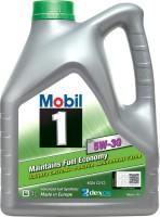 Моторное масло MOBIL ESP 5W-30 4л