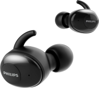 Наушники Philips SHB2505