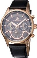 Наручные часы Bigotti BGT0138-1