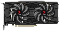 Видеокарта PNY GeForce GTX 1660 Ti XLR8 Dual Fan