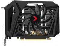 Видеокарта PNY GeForce GTX 1660 Ti XLR8 OC