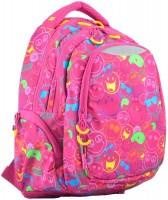 Фото - Школьный рюкзак (ранец) Yes T-22 Neon