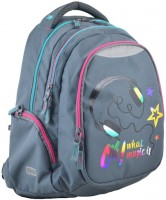 Фото - Школьный рюкзак (ранец) Yes T-22 Music