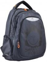 Фото - Школьный рюкзак (ранец) Yes T-22 Smile
